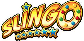slingo-rainbow-riches